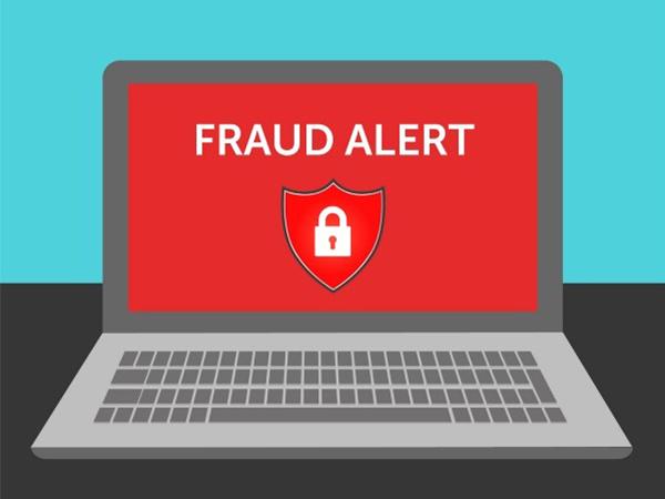 Raport de erori si frauda